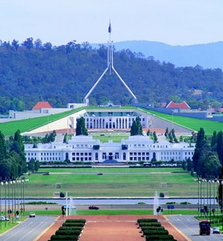 lawn mowing and gardening canberra