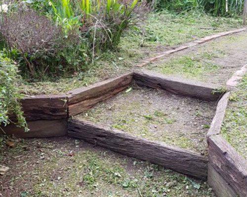 garden 2 after