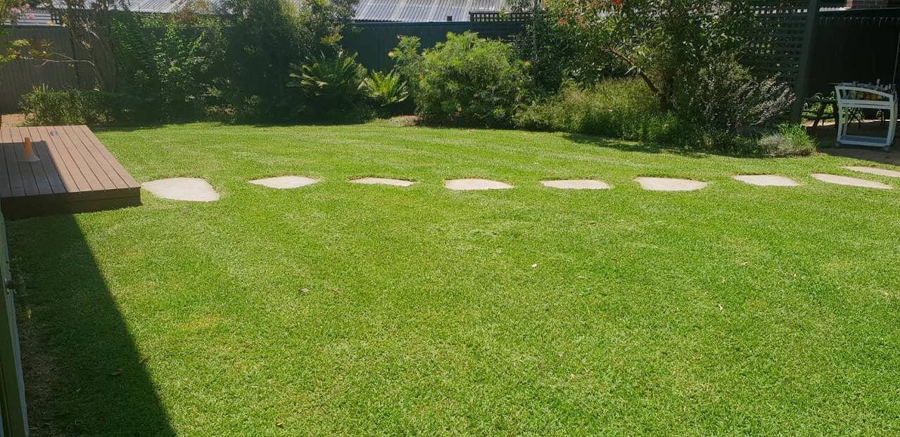 pro cut lawns browns plains 1